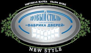 Logo NS