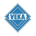 Veka logo