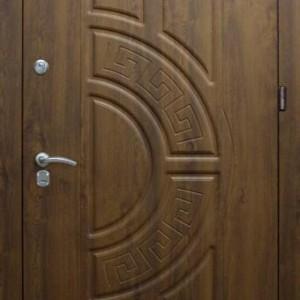 Входная дверьПРЕМИУМ Б - 18