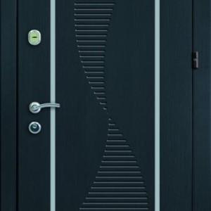 Входная дверь ПРЕМИУМБМ 10