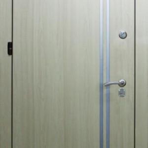 Входная дверь ПРЕМИУМБМ 3