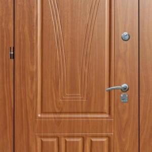 Входная дверь ПРЕМИУМБ 275