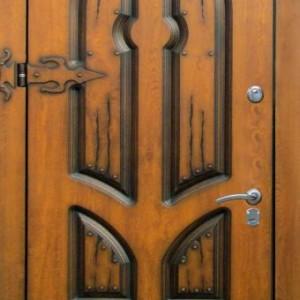 Входная дверь ПРЕМИУМСД 10