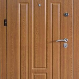 Входная дверь ПРЕМИУМ Б - 11