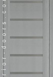 gorizontal1-bdub
