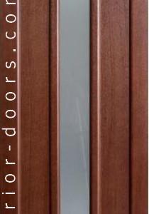 troyana-glass1-mokko